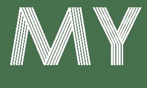 Website für Praxis, Praxis Website, Website für Arzt, Webdesign für Praxis, Patient gewinnen,  Impressum Myvisuell