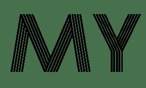 Website für Praxis, Praxis Website, Website für Arzt, Webdesign für Praxis, Patient gewinnen,  Praxis Website | Reputation der Arztpraxis stärken ✔ Mecklenburg Myvisuell